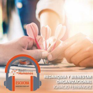 PODCAST – EPISODIO 7- IGNACIO FERNÁNDEZ