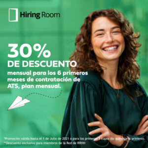 Hiring Room