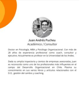 Congreso DO LATAM 2021 – Módulo 1 – Andrés Pucheu