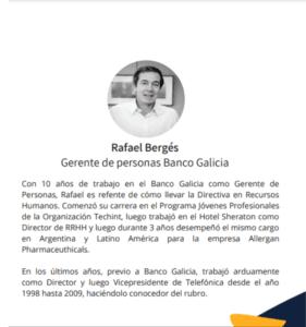 Congreso DO LATAM 2021 – Módulo 3 – Rafael Bergés